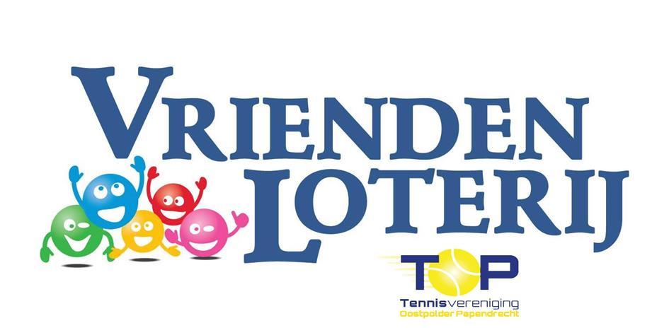 Vriendenloterij en logo TOP.jpg