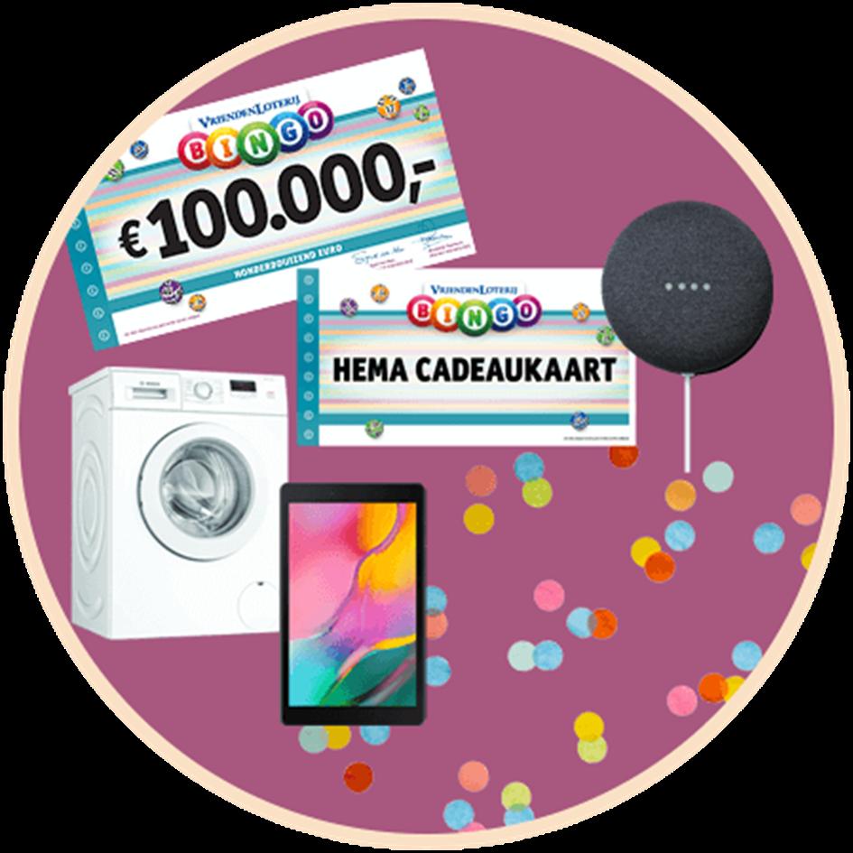 rondje_bingoprijzen 5 mrt (1).png