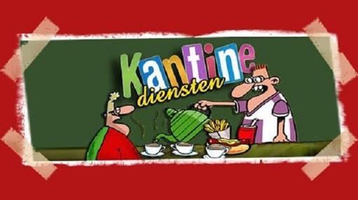 kantine-diensten.jpg