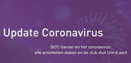 Update coronavirus.JPG