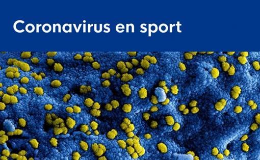 coronavirus en sport.jpg