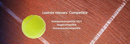 Update Competitie.jpg