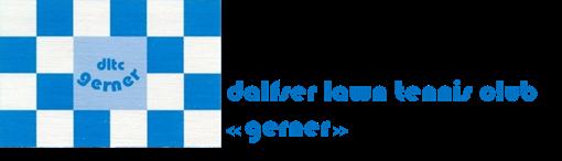 DLTC_Net-in.png