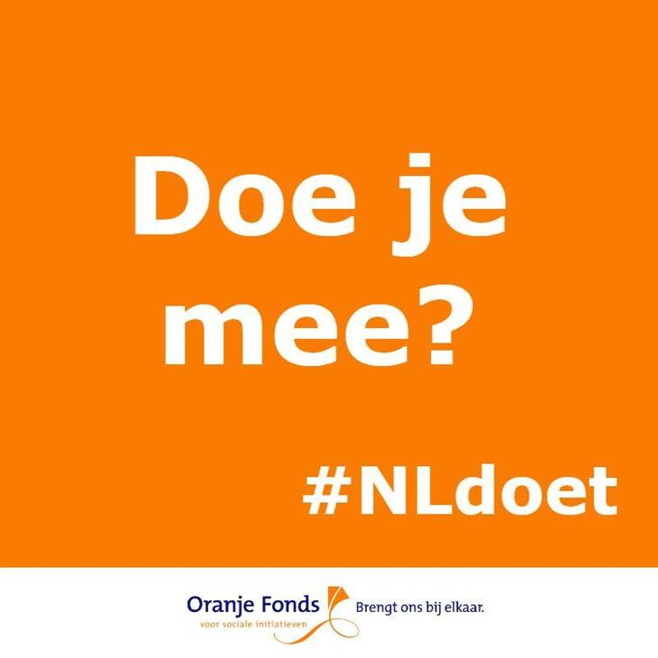 NL-Doet.png