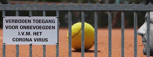 tennisbal 04.jpg