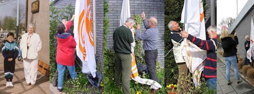 kl1995 - 2001 - 2002 - 2009 - 2019  vlag hijsen.jpg
