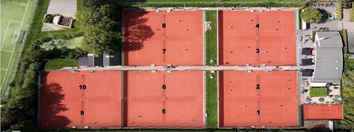 400x15 tennispark luchtfoto met nrs.jpg