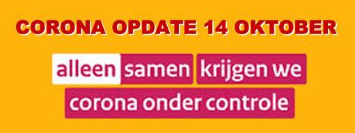 corona update 14 oktober.jpg