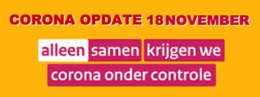corona update 18 november.jpg