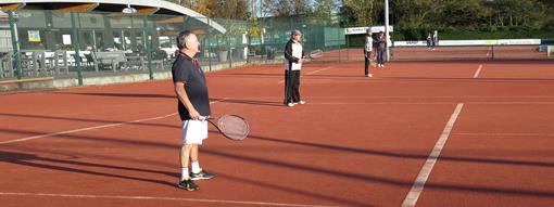IMG_1884 tennis hiaten 40x15.jpg