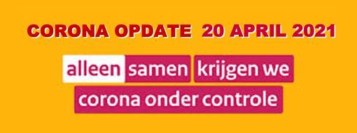 corona update 20 april 2021.jpg