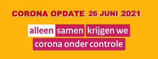 corona update 26 juni 2021.jpg
