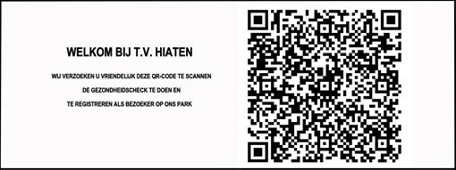 40x15 qr-code hiaten.jpg