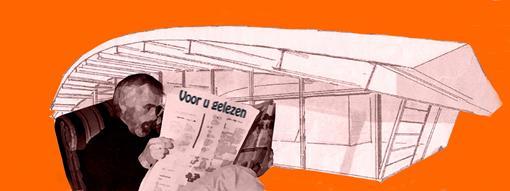 voor u gelezen in oranje.jpg