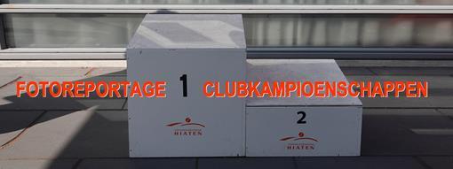 terugblik clubkasmpioenschappen 2021 TEKST.jpg