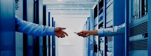 klICT-Managed-Services-1920x549.jpg