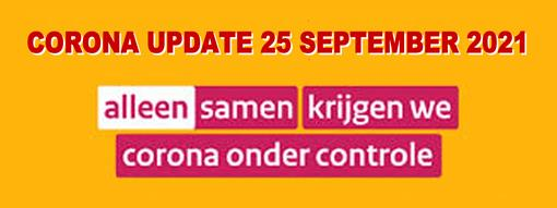 corona update 25 september 2021.jpg
