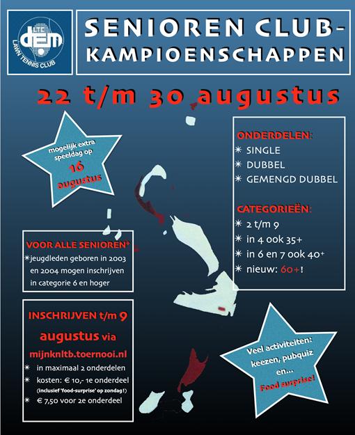 SCK 2020 Singeltje.png