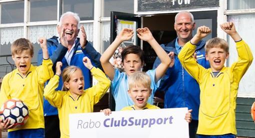 Rabobank ClubSupport.JPG