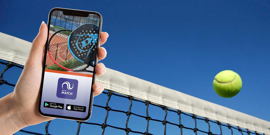 afbeelding-knltb-match-app-560-x-280.jpg