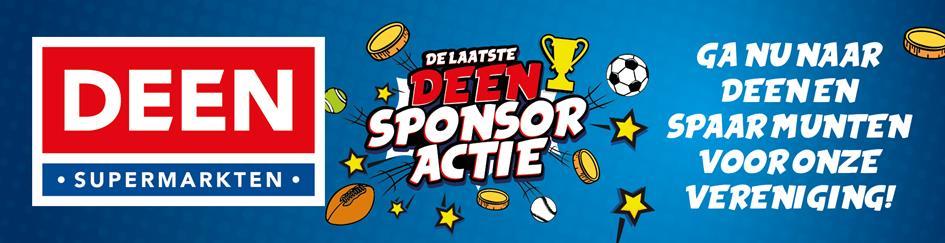 DEC210021 - Sponsoractie 2021 - Banner - 970x250px.png