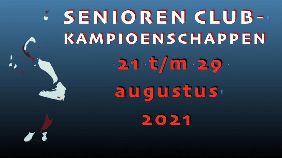 SCK 2021 website afbeelding '21.jpg