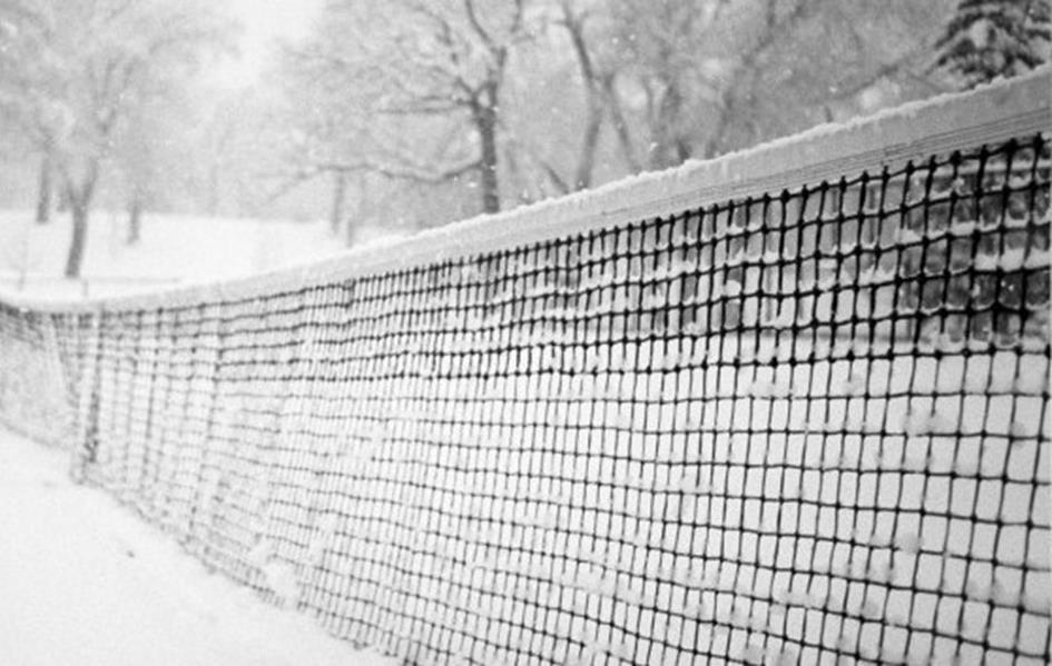 wintertennis-shot.jpg