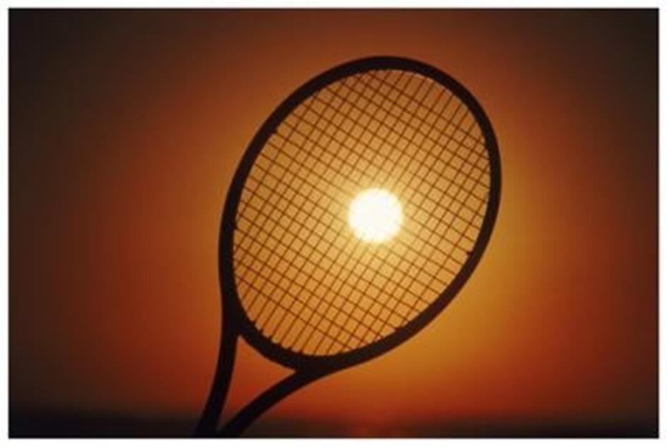 tennis_sun_credit_john_foxx_0.jpg