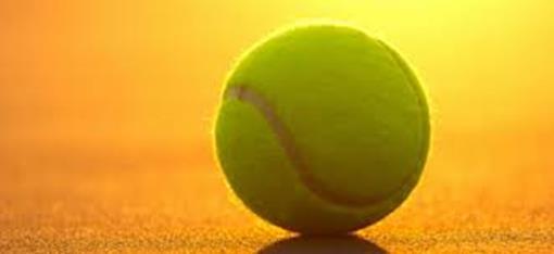 zomer tennisbal.jpg