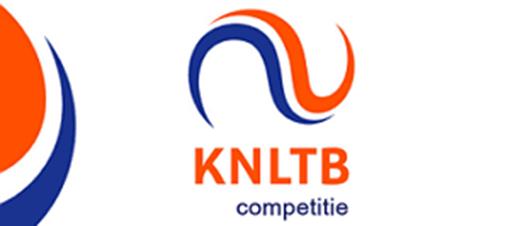 KNLTB logo.png