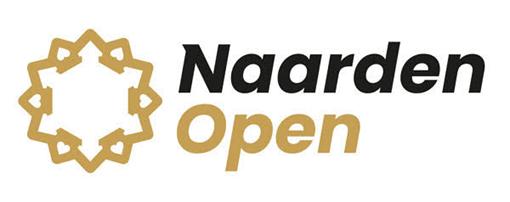 Naarden Open logo2.png