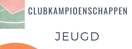 2020 Clubkampioenschappen jeugd.png