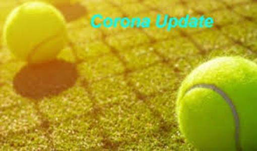 corona update .jpg