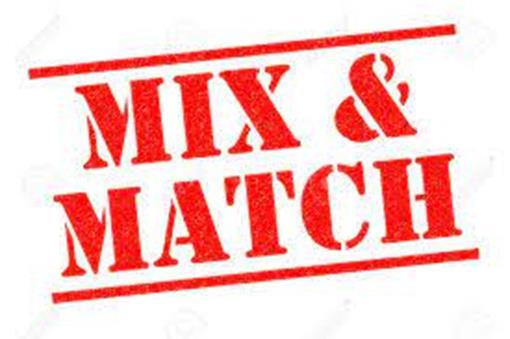foto mix and match.jpg