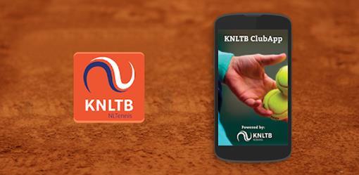 knltb club app.png
