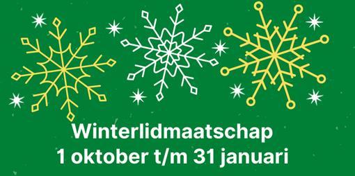 Afbeelding winterlidmaatschap.png