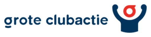 grote-clubactie-logo.png