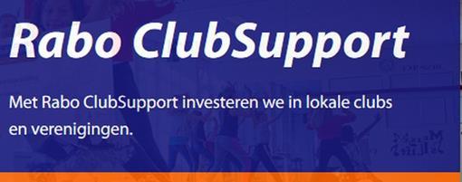 rabobank_clubsupport.jpg
