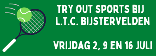 Afbeelding try out juli 2021.png