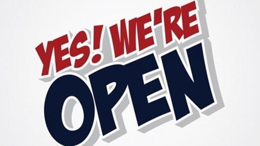 yes we're open.jpg