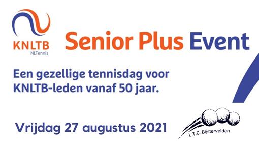 Senior Plus event 2021.png