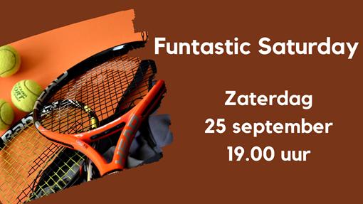 FF 25 september evenement FB.png