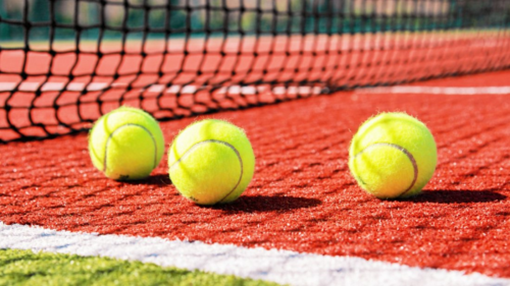 tennistraining.png