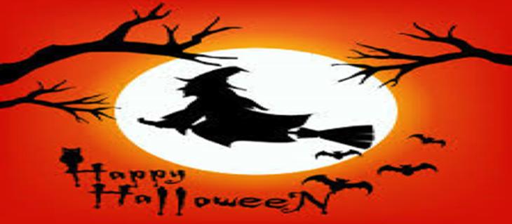 Halloween11.png
