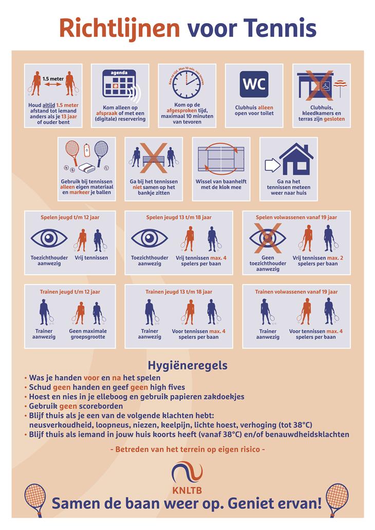 Richtlijnen A4-poster-20200512.png