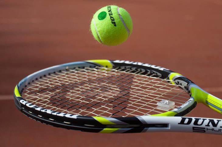 racket_S.jpg