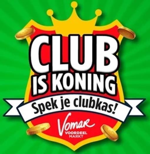 Vomar_CIK_klein.jpg