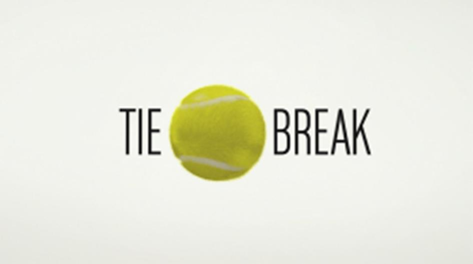 tie break.jpg