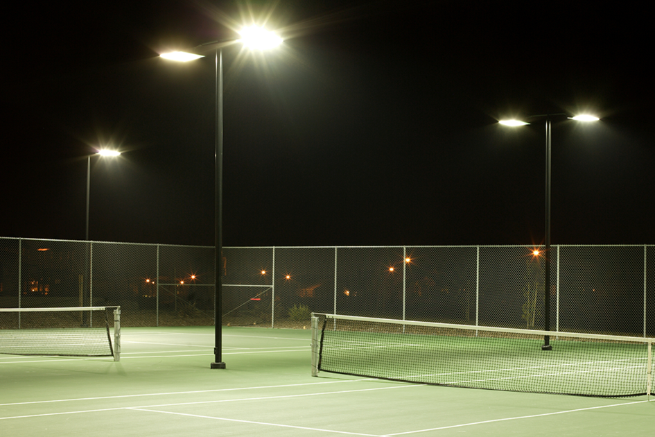 LED-Tennisbaanverlichting.png