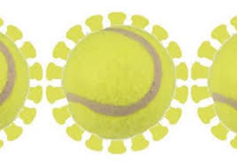Corona tennis.jpg